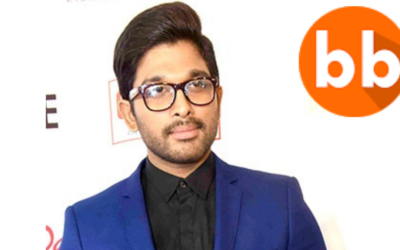 Allu Arjun Phone Number