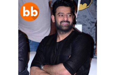 Prabhas Phone Number